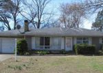 Bank Foreclosure for sale in Murphysboro 62966 RAINBOW DR - Property ID: 4138084922