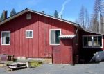 Bank Foreclosure for sale in Coulterville 95311 CUNEO RD - Property ID: 4138218490