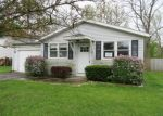 Bank Foreclosure for sale in Galloway 43119 CANOE DR - Property ID: 4138632823