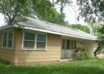 Bank Foreclosure for sale in Burlington 66839 NIAGARA ST - Property ID: 4138838217