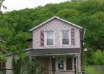 Bank Foreclosure for sale in Haydenville 43127 HAYDENVILLE RD - Property ID: 4139005528