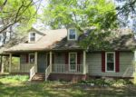Bank Foreclosure for sale in Godwin 28344 PERCY STRICKLAND RD - Property ID: 4139036178