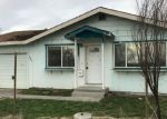 Bank Foreclosure for sale in Fallon 89406 S TAYLOR ST - Property ID: 4140780641