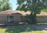 Bank Foreclosure for sale in Atkins 72823 NE 5TH ST - Property ID: 4140859921