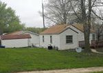 Casa en Remate en Denison 51442 2ND AVE N - Identificador: 4140862995