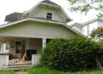 Bank Foreclosure for sale in Portland 47371 E MAIN ST - Property ID: 4140937431