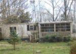 Casa en Remate en Rice 23966 LOCKETT RD - Identificador: 4141282555