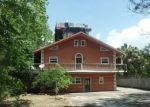 Bank Foreclosure for sale in Santa Rosa Beach 32459 W POINT WASHINGTON RD - Property ID: 4141345627