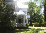 Bank Foreclosure for sale in Washington 30673 W ROBERT TOOMBS AVE - Property ID: 4141603593