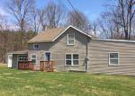 Bank Foreclosure for sale in Bainbridge 13733 W MAIN ST - Property ID: 4141729283