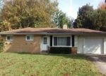 Bank Foreclosure for sale in Portage 49002 WAYLEE ST - Property ID: 4141781402