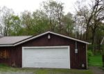 Bank Foreclosure for sale in Lucinda 16235 MAPLE DR - Property ID: 4141837920