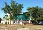 Bank Foreclosure for sale in Fort Stockton 79735 W DIVISION ST - Property ID: 4142335895