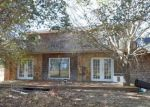 Bank Foreclosure for sale in Pflugerville 78660 WEISS LN - Property ID: 4142354722