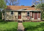 Bank Foreclosure for sale in Velva 58790 MAIN ST N - Property ID: 4142546103