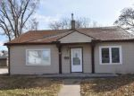 Bank Foreclosure for sale in Centerville 52544 DRAKE AVE - Property ID: 4142822472