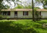 Bank Foreclosure for sale in Waynetown 47990 W 400 S - Property ID: 4142853119