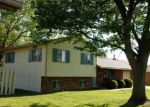 Bank Foreclosure for sale in Warsaw 62379 MARION ST - Property ID: 4142884219