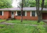 Bank Foreclosure for sale in Walnut Ridge 72476 E WALNUT ST - Property ID: 4143143961