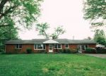 Bank Foreclosure for sale in Bealeton 22712 ELM TREE LN - Property ID: 4143661184