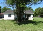 Bank Foreclosure for sale in Pasadena 77503 BEVERLY RD - Property ID: 4143693155