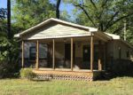 Bank Foreclosure for sale in Prattville 36067 LOWER KINGSTON RD - Property ID: 4143787775