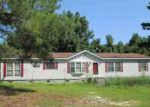 Bank Foreclosure for sale in Mc Coll 29570 ACADEMY RD - Property ID: 4144279615