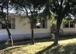 Bank Foreclosure for sale in Bertram 78605 OAKS RD - Property ID: 4144358444