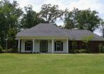 Bank Foreclosure for sale in Queen City 75572 STONERIDGE - Property ID: 4144359316