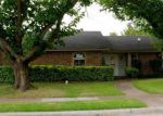 Bank Foreclosure for sale in Garland 75040 GLENCREST LN - Property ID: 4144361964