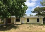 Bank Foreclosure for sale in Rockport 78382 COCHRAN LN - Property ID: 4144364132
