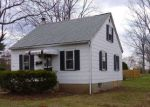 Bank Foreclosure for sale in Flemington 08822 NEW JERSEY AVE - Property ID: 4144407948