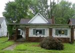 Bank Foreclosure for sale in Brazil 47834 W STATE ROAD 340 - Property ID: 4144451294