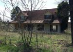 Bank Foreclosure for sale in Buffalo 75831 COUNTY ROAD 278 - Property ID: 4144518304