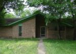 Bank Foreclosure for sale in Lovelady 75851 N BARBEE ST - Property ID: 4144520502
