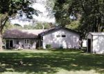 Bank Foreclosure for sale in Sidney 51652 MAPLE ST - Property ID: 4144869118