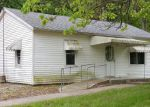 Bank Foreclosure for sale in Sunman 47041 N SPADES RD - Property ID: 4144906350