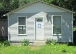 Bank Foreclosure for sale in Rising Fawn 30738 HIGHWAY 11 - Property ID: 4145038174