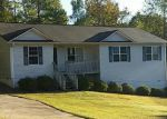Bank Foreclosure for sale in Athens 30601 ROSE HILL LN - Property ID: 4145066202