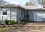 Bank Foreclosure for sale in Cherokee Village 72529 E WAKETA DR - Property ID: 4145145936
