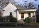 Bank Foreclosure for sale in Fulton 42041 EDDINGS ST - Property ID: 4146005673
