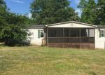 Bank Foreclosure for sale in Goochland 23063 CARTERSVILLE RD - Property ID: 4146215457