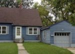 Bank Foreclosure for sale in Sisseton 57262 5TH AVE E - Property ID: 4146294736