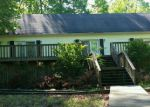 Bank Foreclosure for sale in Henrico 27842 HICKORY RIDGE TRL - Property ID: 4146396783