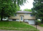 Bank Foreclosure for sale in La Vista 68128 S 78TH ST - Property ID: 4146467286
