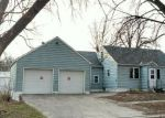 Bank Foreclosure for sale in Stewart 55385 GROVE ST - Property ID: 4146505395