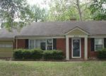 Bank Foreclosure for sale in Prairie Village 66208 W 79TH ST - Property ID: 4146573727