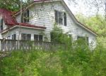 Bank Foreclosure for sale in Rochester 46975 N OLD US HIGHWAY 31 - Property ID: 4146591234