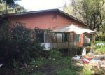 Bank Foreclosure for sale in Crescent City 95531 ELK VALLEY RD - Property ID: 4146709495