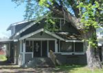 Bank Foreclosure for sale in Lebanon 97355 S 2ND ST - Property ID: 4147161931